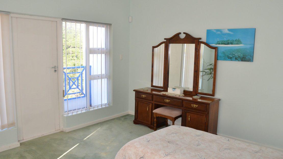 4 Bedroom Blue Horizon Bay House Bedroom Interior