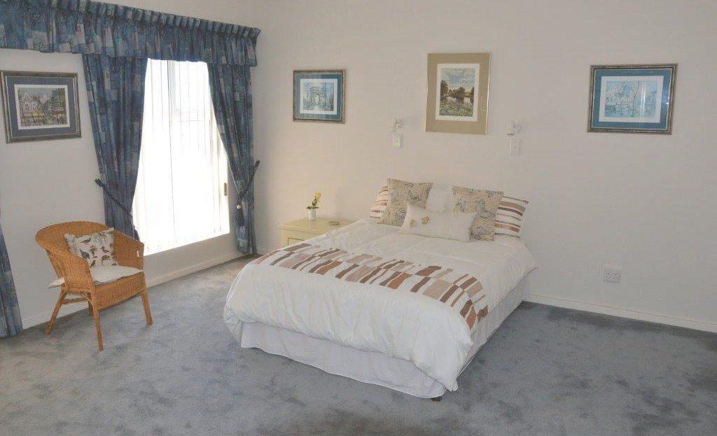 4 Bedroom Blue Horizon Bay House Blue Room