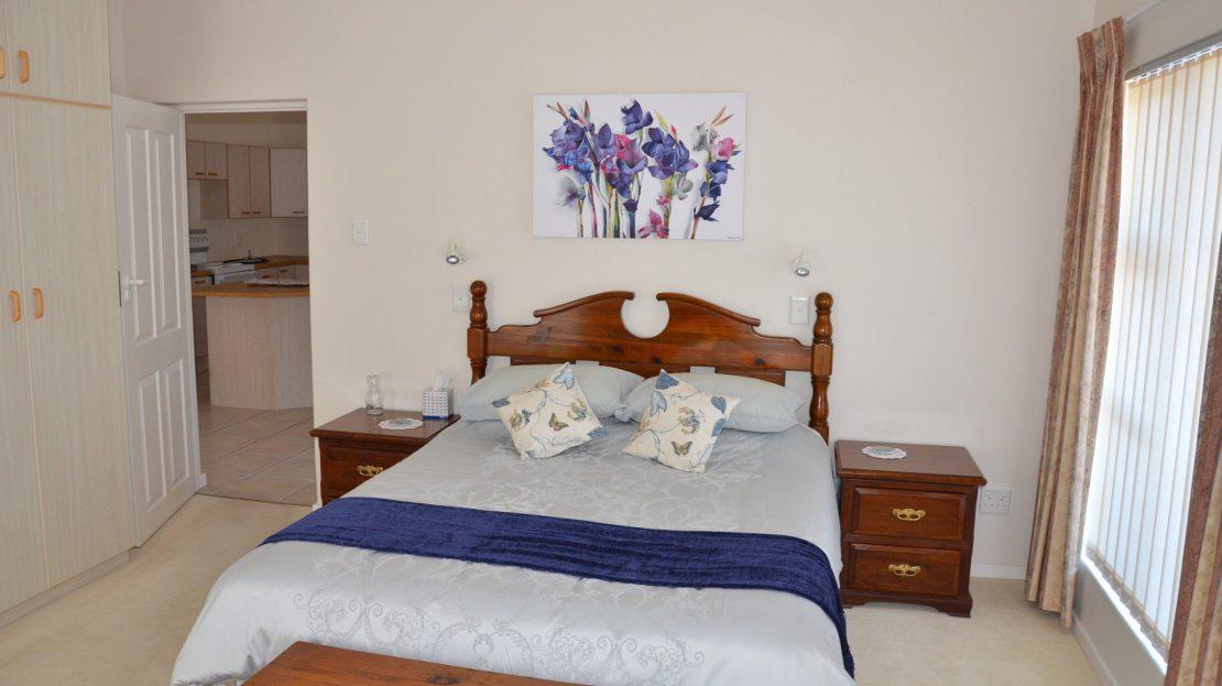 4 Bedroom Blue Horizon Bay House Suite Bedroom