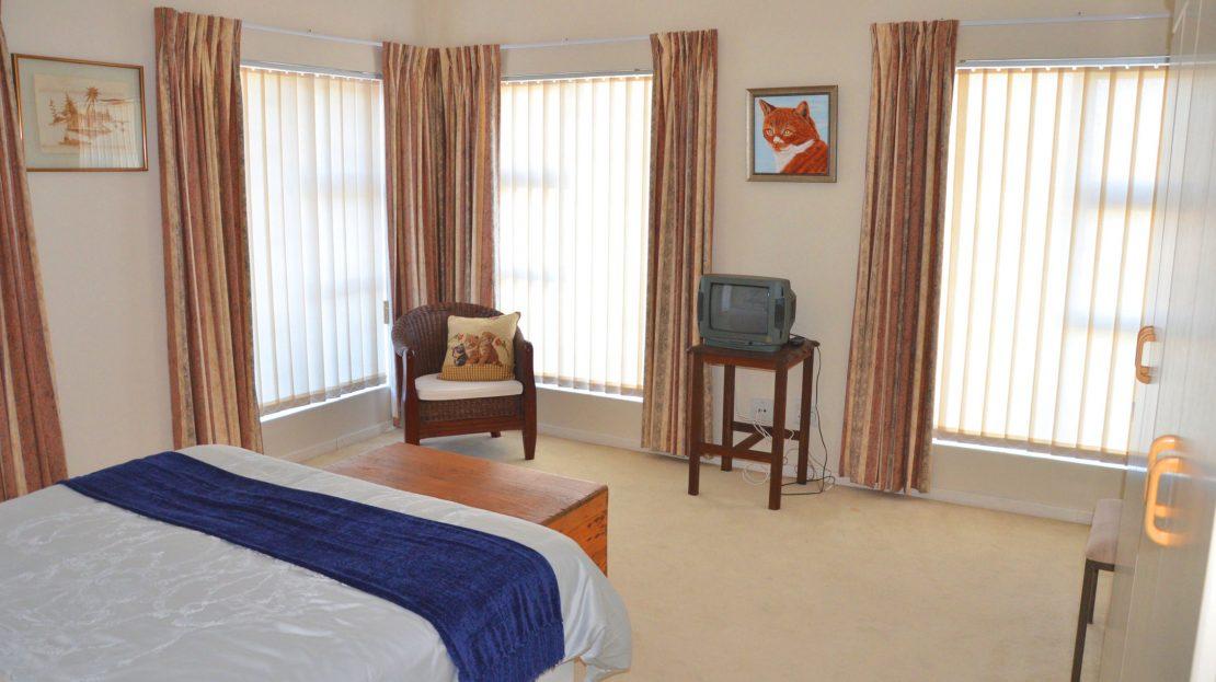 4 Bedroom Blue Horizon Bay House Suite Large Bedroom