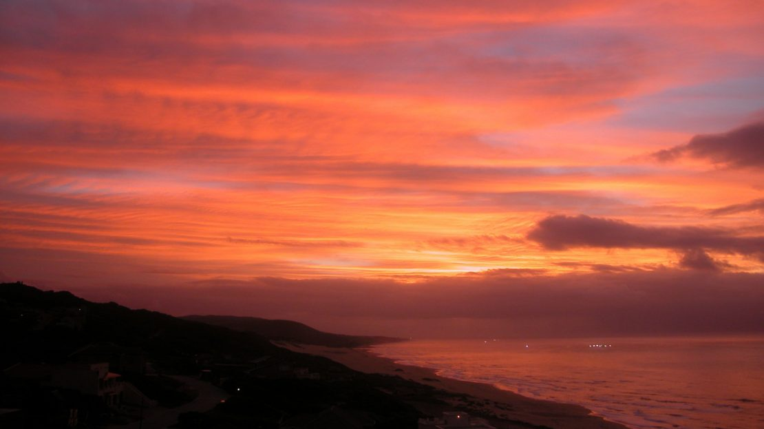 4 Bedroom Blue Horizon Bay House Sunrise