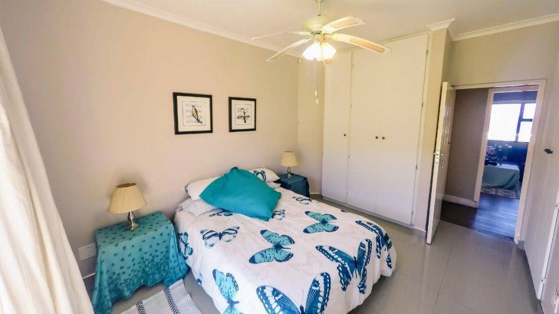 4 Bedroom House Hyacinth Road Bedroom