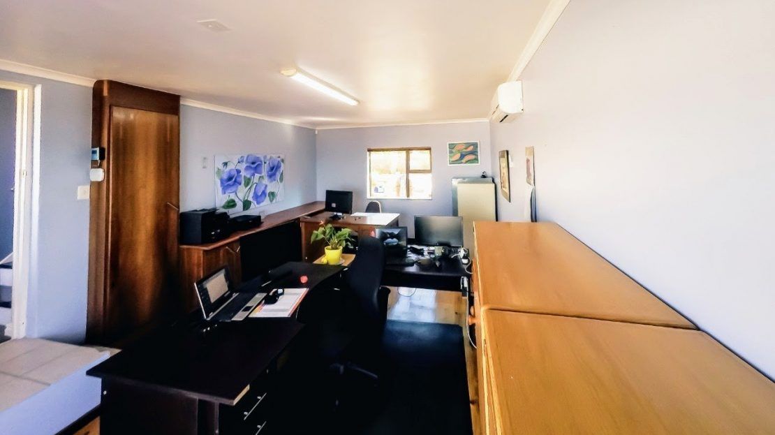 4 Bedroom House Hyacinth Road House Interior