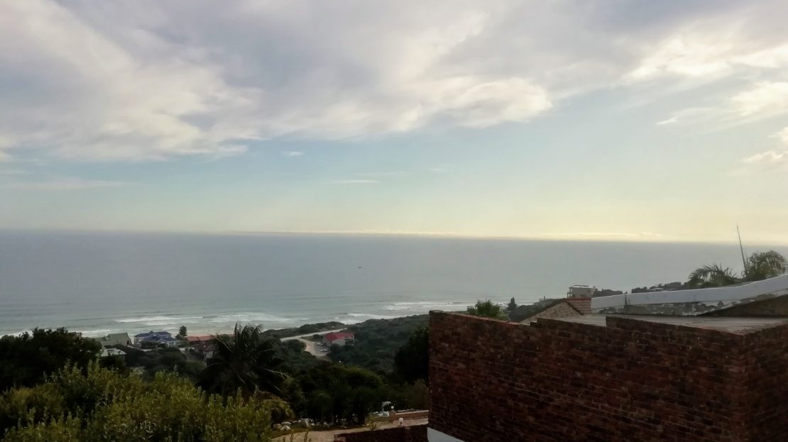 Dahlia Street House Ocean View