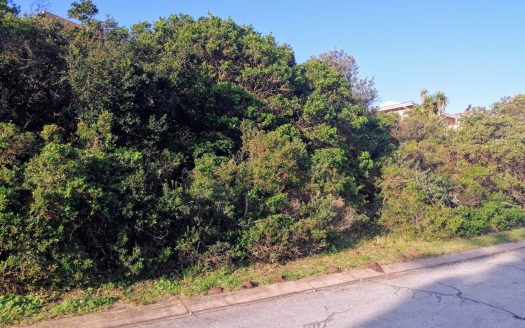 Wistaria Road Plot For Sale Blue Horizon Bay