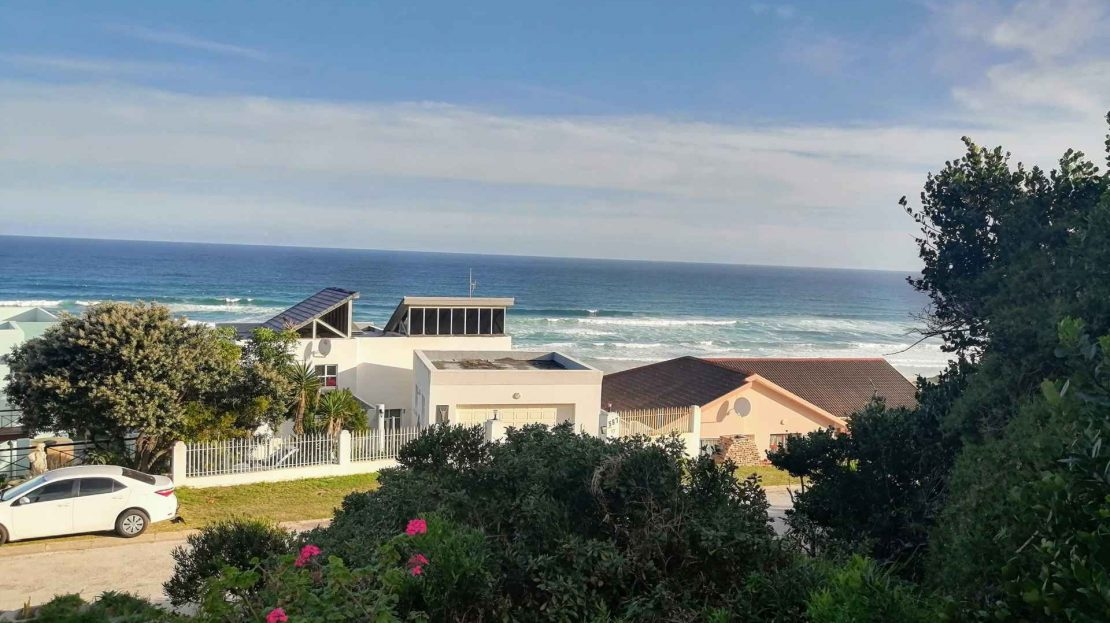 3 Bedroom House For Sale Blue Horizon Bay Indian Ocean View