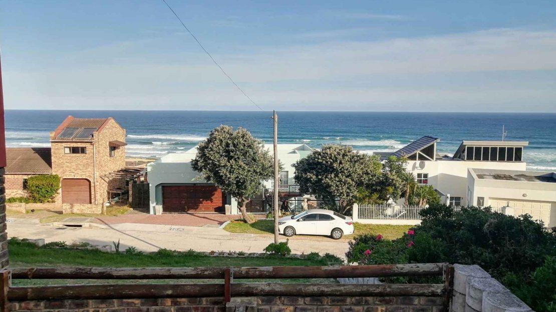 3 Bedroom House For Sale Blue Horizon Bay Ocean View