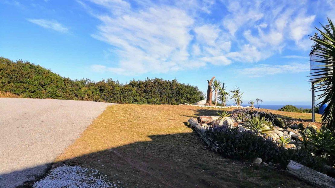 Commercial Plot Blue Horizon Bay For Sale